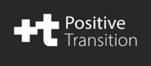 Positive Transition