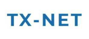 TX-Net