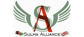 The Sulha Alliance