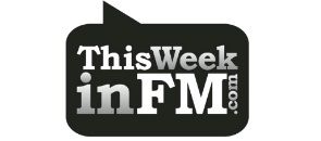 This Week in FM