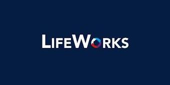 RBLI Lifeworks