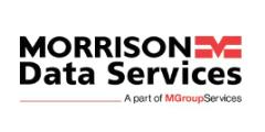Morrison Data Services Limited