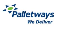 Palletways (UK) Ltd